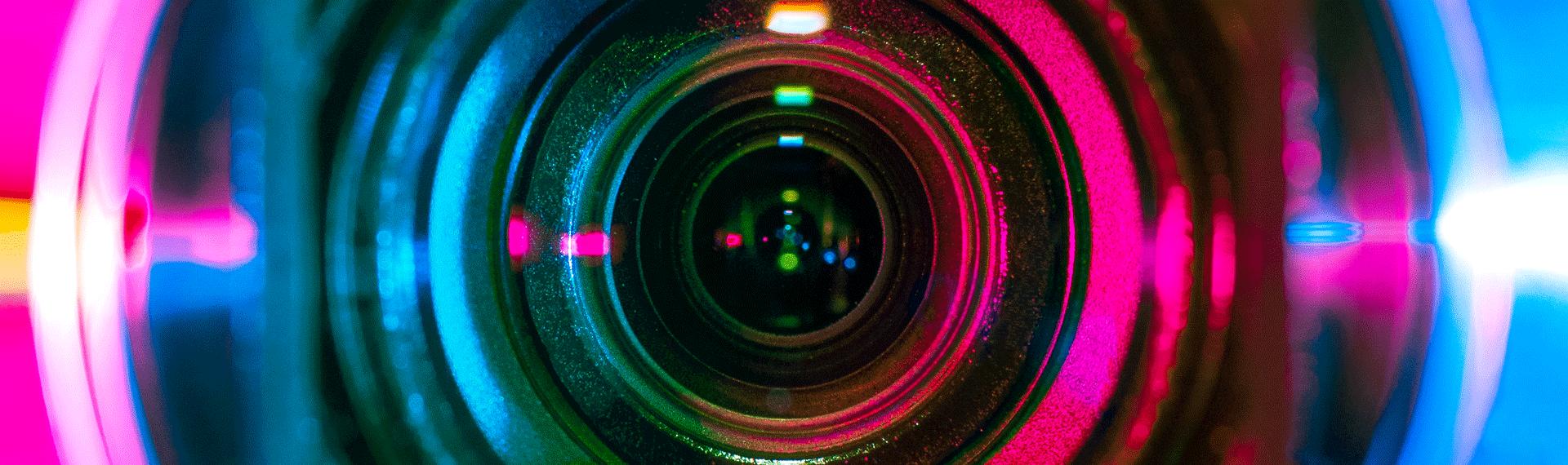 BS-Technology-Kameratechnik