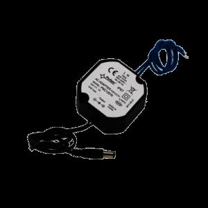 Netzteile/ Stromversorgung
